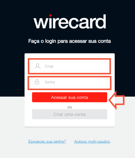 wirecard1.png